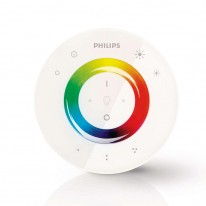 philips-hue-zubehor_philipshueaccssrs-20