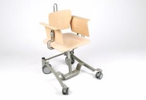 Klassenzimmer Stühle