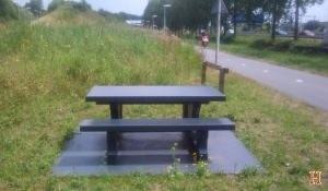 betonnen-picknicksets-standaard-t